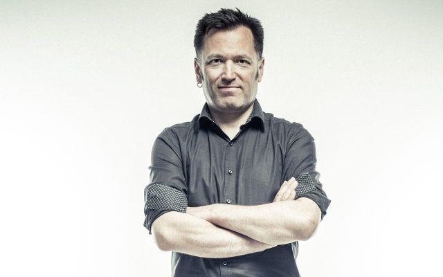 Martin Malcherek